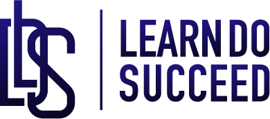 LEARN DO SUCCEED®